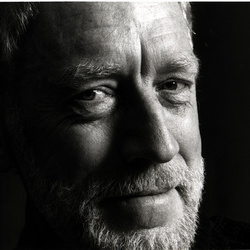 Max Von Sydow - actor
